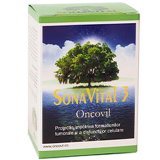 Oncovil