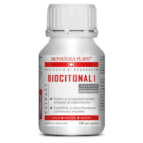 Biocitonal 1