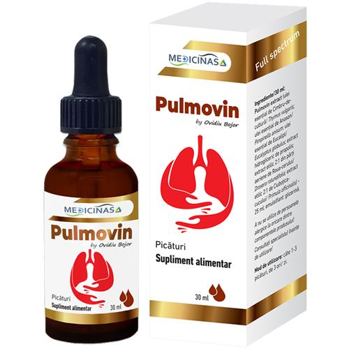 Pulmovin